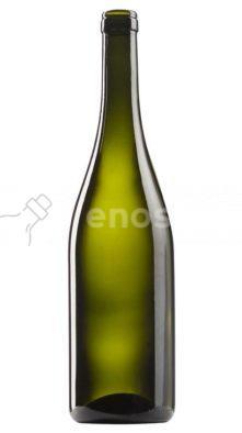 butelka na wino BURGUNDER ALTA 750 ml - cuvee