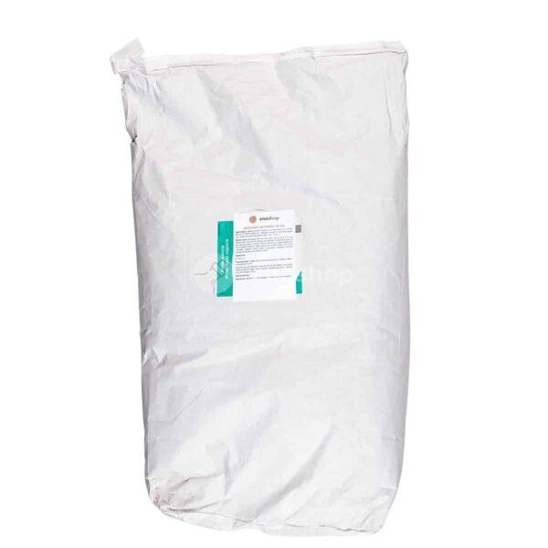 Bentonit OPTIBENT 25 kg
