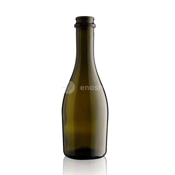 butelka do piwa , cydru BIRRA FRIZ 330 ml