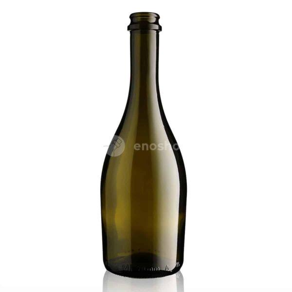 butelka do piwa , cydru BIRRA FRIZ 500 ml