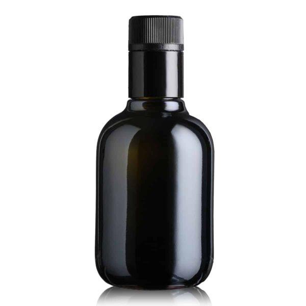 butelka na oliwę BIOLIO 250 ml - do oliwy i oleju