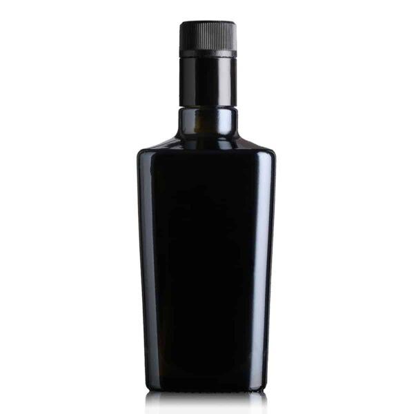 butelka na oliwę COLETTE 500 ml - do oliwy i oleju