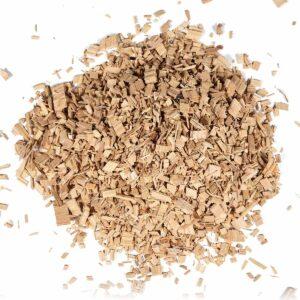 chipsy dębowe VALOGA - intensywnie wypiekane (MT+) 5 kg