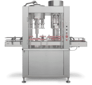 Automatyczny monoblok EURO 920-S