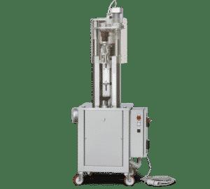Maszyna do zakręcania butelek PG2010-VE