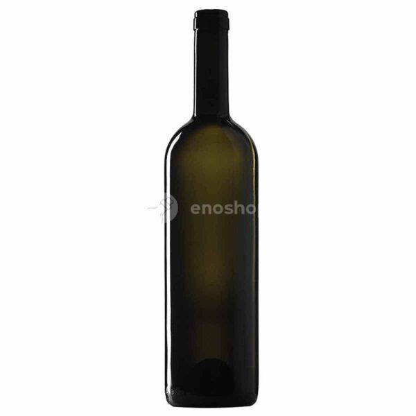 butelka na wino BORDOLESE EUROPEA 750 ml - cuvee