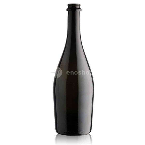 butelka na wino, piwo, cydr COLIO LIGHT 750 ml cuvee