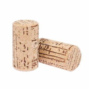 naturalne korki do wina AMORIM NEUTROCORK Premium 44x24