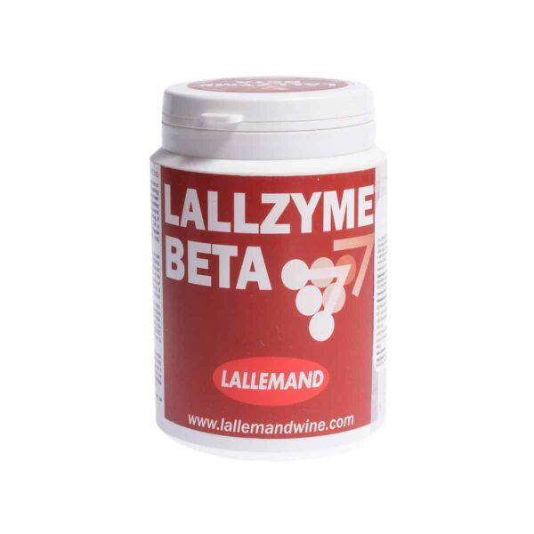 Lallzyme Beta - enzym zwiekszający intensywność aromatu 100 g