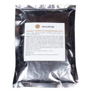 Sihadex - wapno do odkwaszania 100 g