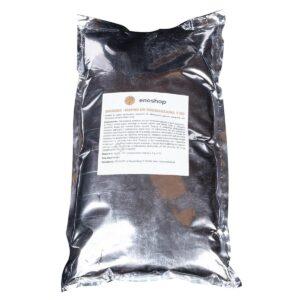 Sihadex - wapno do odkwaszania 1 kg
