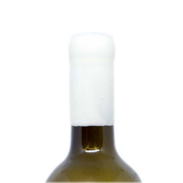 wosk plastyczny , nowoczesny lak do butelek - KOŚĆ SŁONIOWA